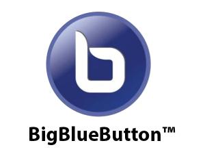 BigBlueButton grundlegend anpassen