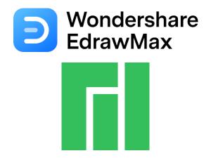 EDrawMax 10 unter Manjaro Linux nutzen
