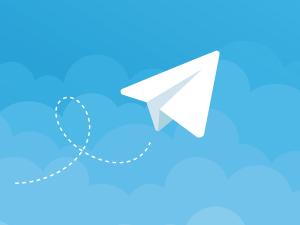 Warum ich Telegram empfehle